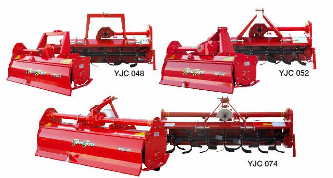 yjc_series.jpg