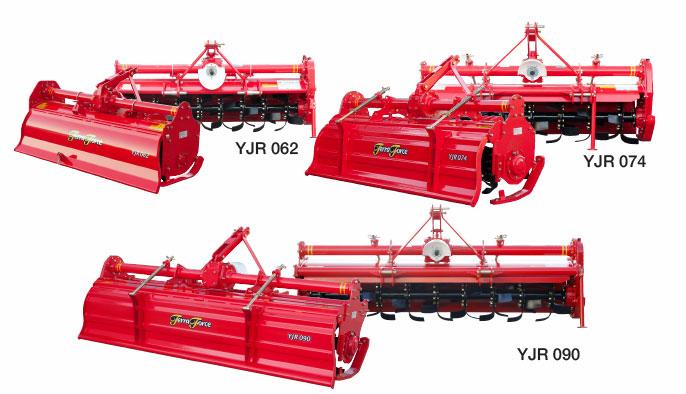 yjr_series.jpg